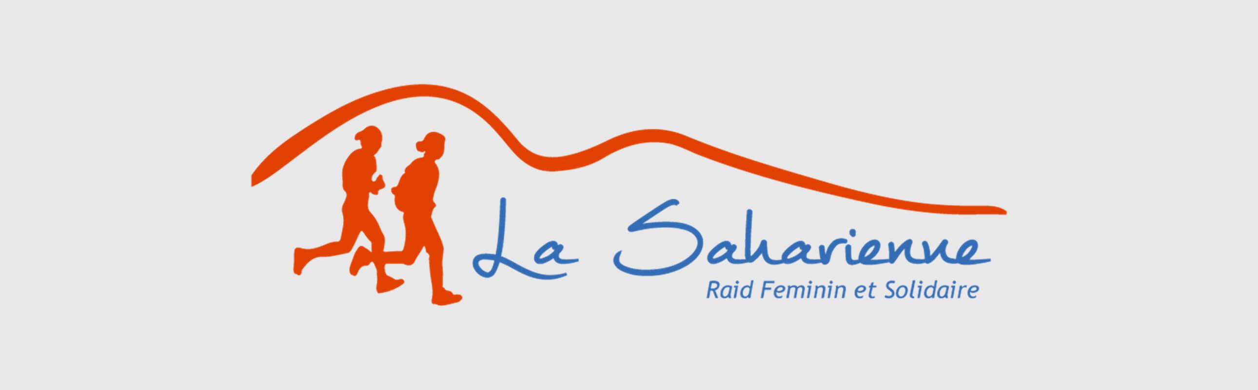 La Saharienne 2019