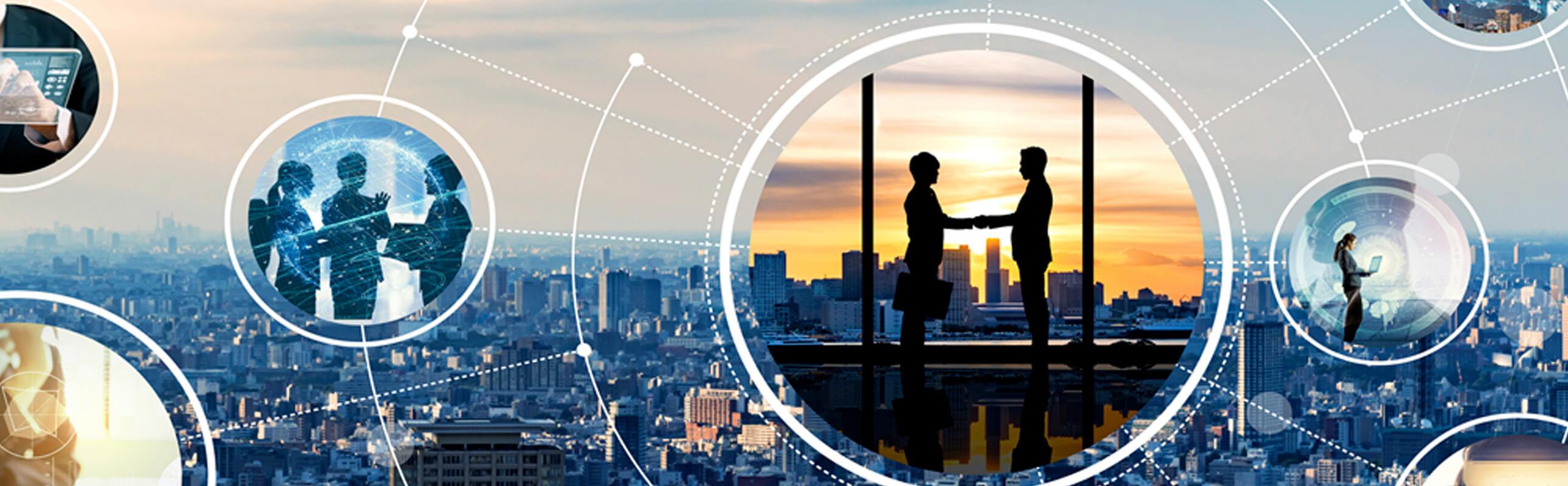 Développer un réseau de Premiers Répondants